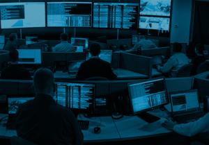 cyberdefensie.nl cybersecurity cybercenter bewaakt cyber onveiligheid