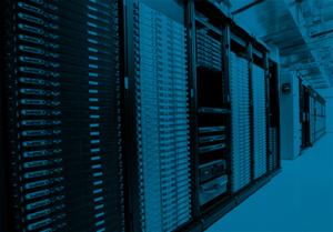 cyberdefensie.nl cybersecurity veel virus dreiging computer en datacenters