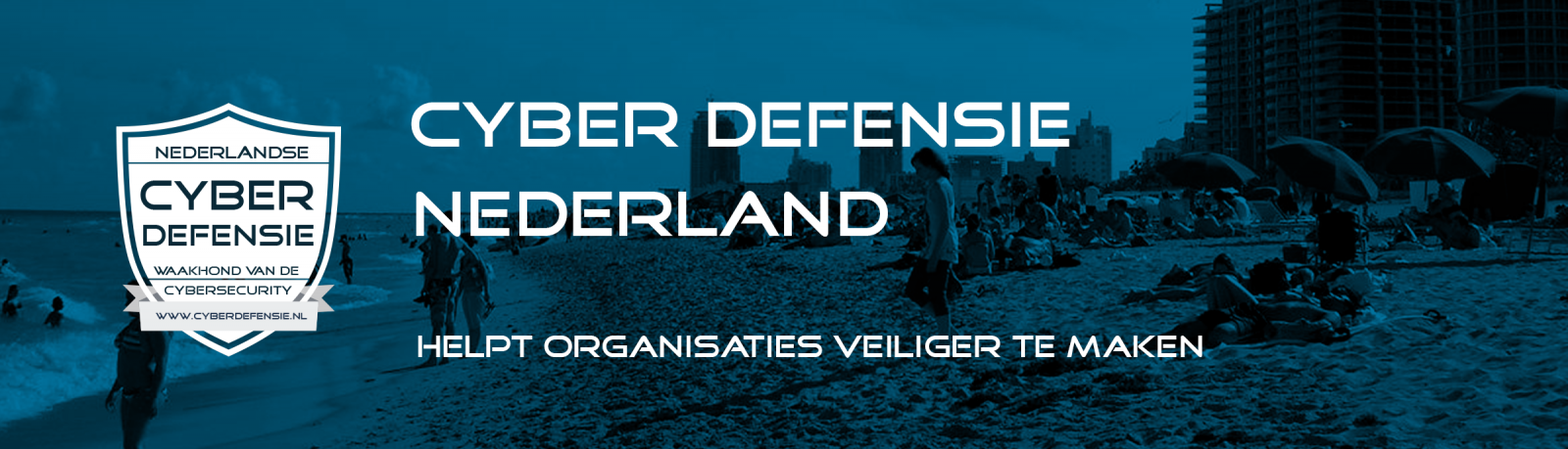 Cyber Security Experts helpen uw cyber security te verbeteren