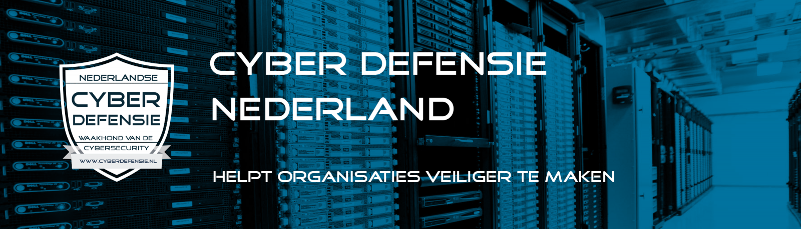 Cyberdefensie, Cybersecurity